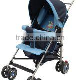 new model stroller baby cradle stand baby walker                                                                         Quality Choice