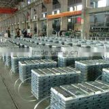 Tin ingot 5n 99.999% With High quality