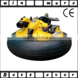 most fascinating amusement rides bumper car,battery bumper cars,kids entertainment equipment