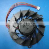 laptop lga 775 cpu cooler fan
