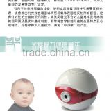 mini wholesale kids Projector