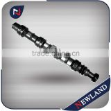 Auto Engine Parts Camshaft for Hyundai G4HC CNC Camshaft 24100-02200 24110-02200                                                                         Quality Choice