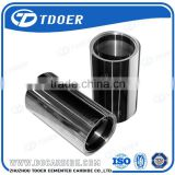 Hot selling Sleeve Bearing Bush