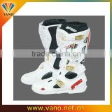 2015 new style fashion boots waterproof motorcycle boot                                                                         Quality Choice
