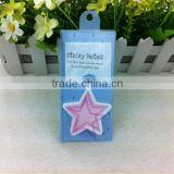 2014 top sale hot new plastic sticky note