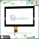 7 inch high quality touch screen replacement tablet