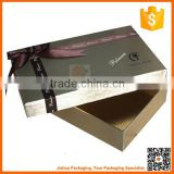 celebrations empty chocolate truffle boxes wholesale