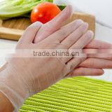 Hot selling cheap disposable veterinary latex glove
