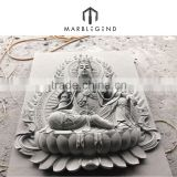 Popular Buddha Statue Relief Sculptures
