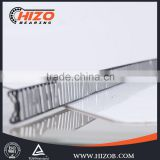 connecting rod bearing manufacturers single row sealed OPEN/ZZ/2RS HK1512 needle roller bearing