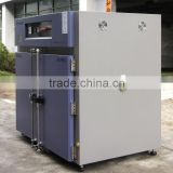 Digital Display Laboratory vacuum drying oven manufacturer