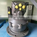 Excavator Spare Parts: SWING MOTOR for Hyundai, Doosan, Volvo, Komatsu, Kobelco, Hitachi, CAT etc