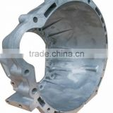 toyota hiaceJINGBEI 4Y/491 automatic transmission clutch housing
