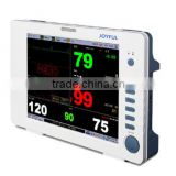 manufacturer ultrasound color doppler patient monitor