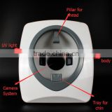 visia skin analyzer facial reveal imager skin analysis with original manufacturer best price