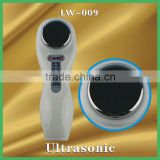 SNYS mini style ultrasound beauty device(LW-009)