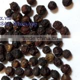 VIETNAM BLACK PEPPER +84963818434 whatsapp