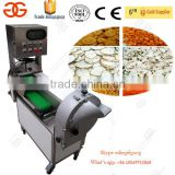 Commercial Electric Onion Cutting Machine Vegetable Cutting Machine