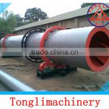 wood sawdust rotary drum dryer/rotary sryer for wood pallets/Professional manufacturer for wood pellet rotary dryer