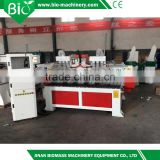 Factory direct supply machine for carving wood, wood carving machine price with low price