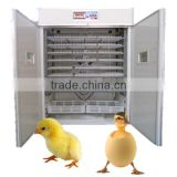 incubator for parrot egg hatching /automatic egg incubator spare parts /chicken egg incubator price