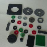 felt pad for sealing, felt seal