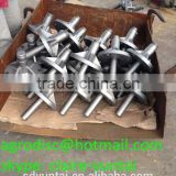 plough legs,plough parts,hubs,plough hub made in china ,spare parts,farm spare parts,Mobile: 0086-13793479091-Whatapp