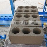 2015 NEW ! !!China Yingcheng machinery high quality QT4-24B garden block machine HOTTEST SALE in Pakistan