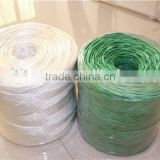 PP tomato/banana/pepper packing yarn with EXW PRICE