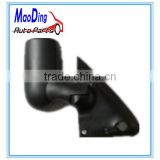 high quanlity rearview mirror for JMC transit V348 auto part
