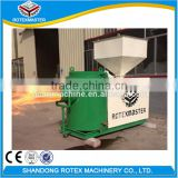 2015 new design biomass wood pellet burner ,pellets burner for steam boiler,heating system