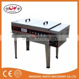 CY-40/60 vertical electric Fryer