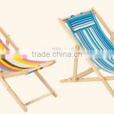 beach chair Specific Use and Fishing Chair Style Good Quality Canvas Camping Cheap Folding Chair