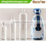 RAREWATER famous mineral water brands from China