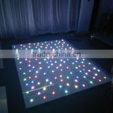 portable led dance floors for sale, led dance floor rechargeable, interactive led dance floor