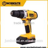 CD314-18N Low price power max 18v cordless drill mini cordless drill