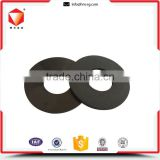Factory sale top sell anti-oxidation artificial graphite sheet
