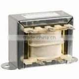 Power transformer supplied for PCB board Audio Transformer 1:1 2000Vrms Surface Mount Transformers