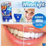 Dental teeth whitening light for home use, Wholesale Price Blue Mini LED Teeth Whitening Light ,Teeth Whitening