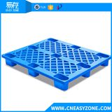 Easyzone durable 4 way plastic pallet