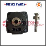 096400-1320 Denso Head Rotor for Toyota -Fuel Pump Spare Parts