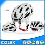 2016 Best selling mountain bike helmet