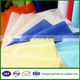 Custom High Quality Sms Non Woven Fabric