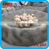 Children Playground Artificial Dinosaur Eggs Nest