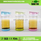 Hot Sell Coconut Oil Bottle Manufacture Empty Glass Bottle For Olive Oil