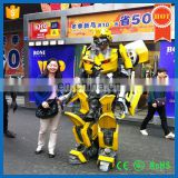 Cool Halloween Carnival Costume Party and Business Activity Hot Selling Costume