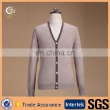 Sweater knitting cardigan cashmere sweater india
