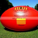 AFL Aussie Rules Football