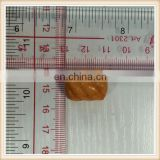 Bead Materials bulk wooden beads for garment/bags/decoration use