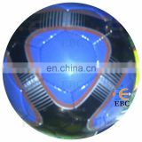 Custom printed promotional soccer balls and Sports Balls, pvc, foamy, pu, tpu materials